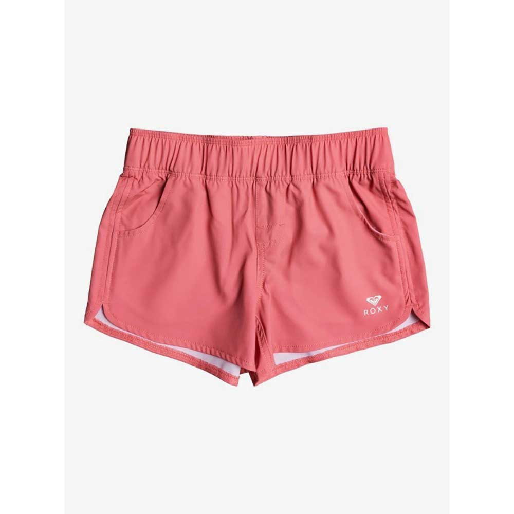 Roxy Girls Wave 2 Boardshorts