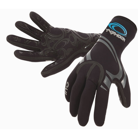 Typhoon Kona 1.5mm Wetsuit Gloves