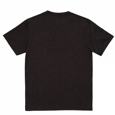 Volcom Kids Big Blot Heather Tee