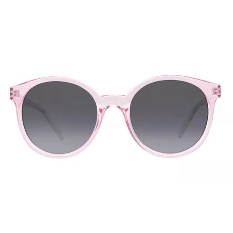 Vans Womens Rise and Shine Sunglasses  - Orchid