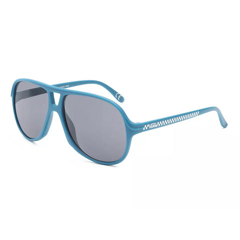 Vans Seek Shades  - Moroccan Blue