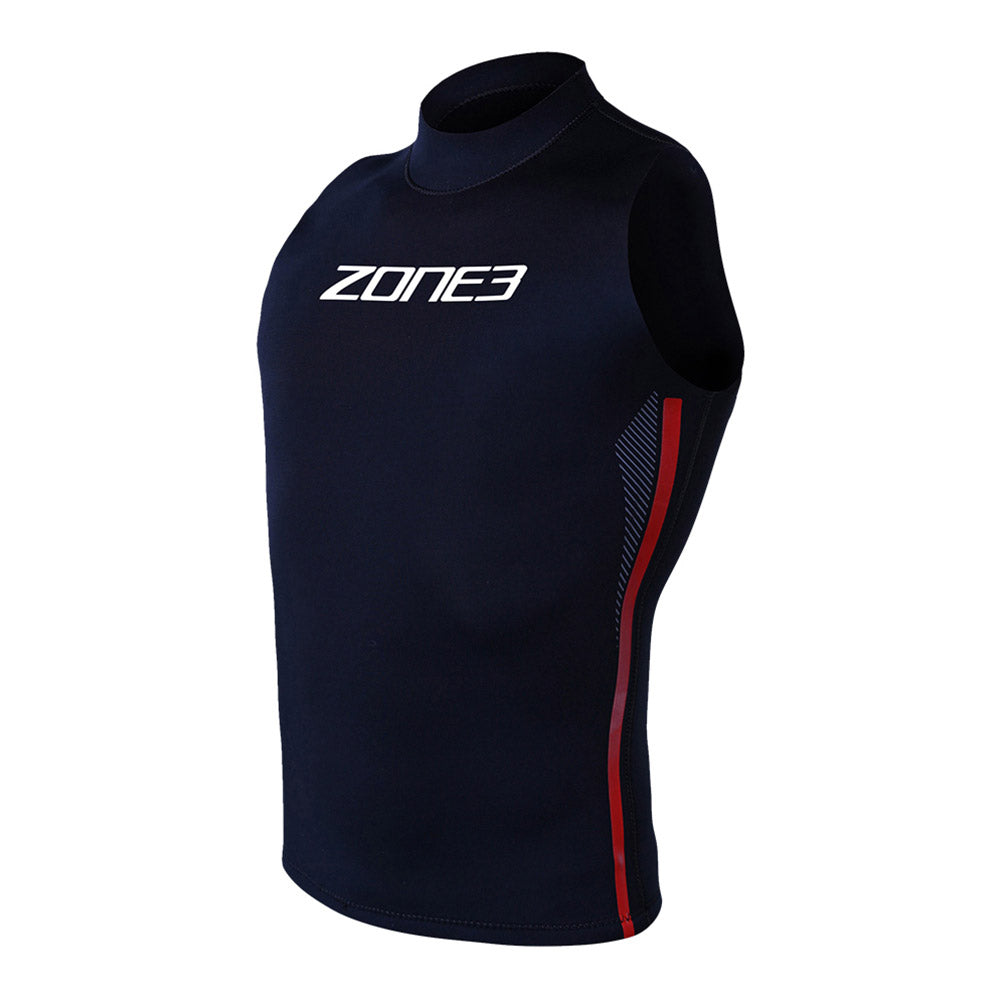 Zone 3 Neoprene Warmth Vest Baselayer