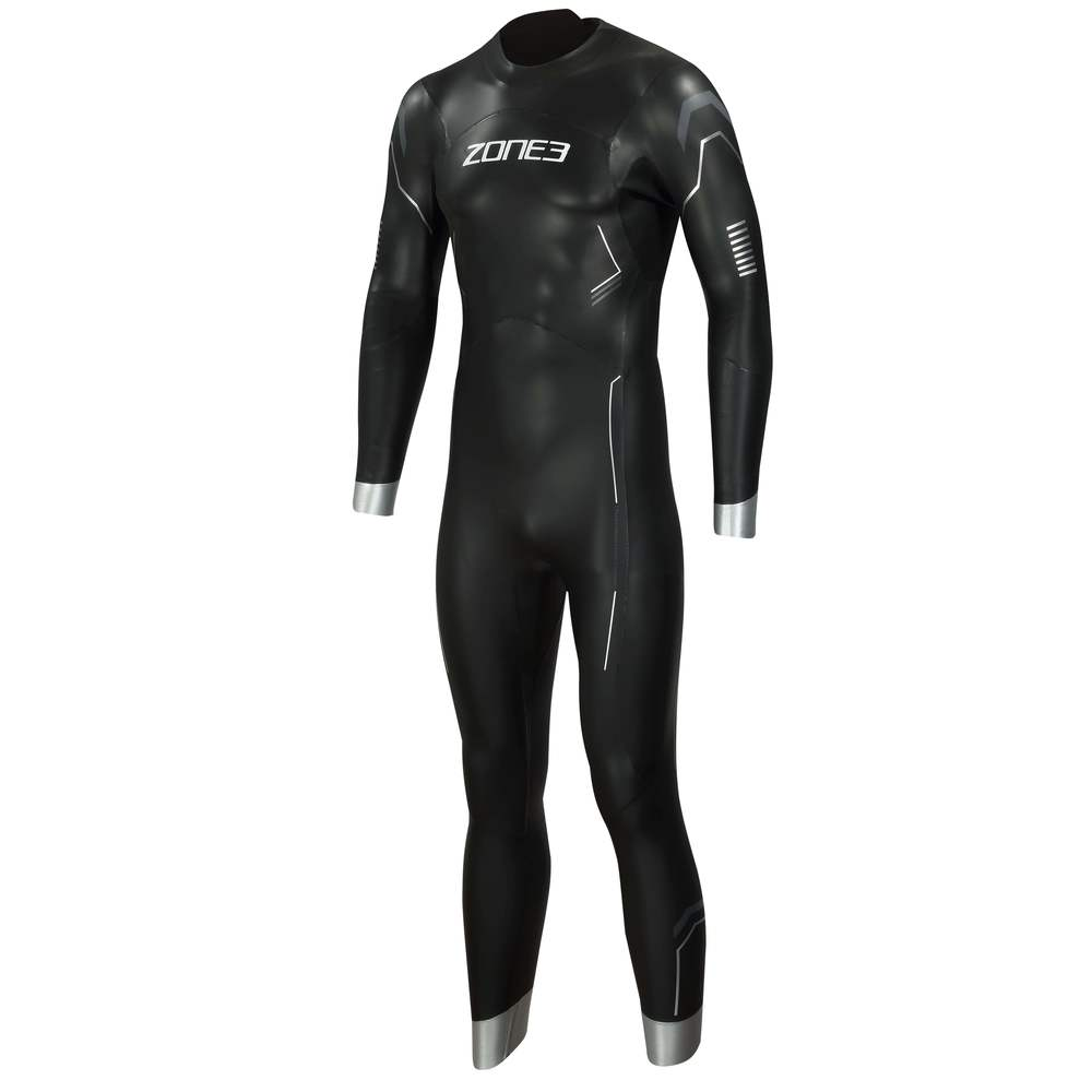 Zone 3 Agile Swimming Wetsuit
