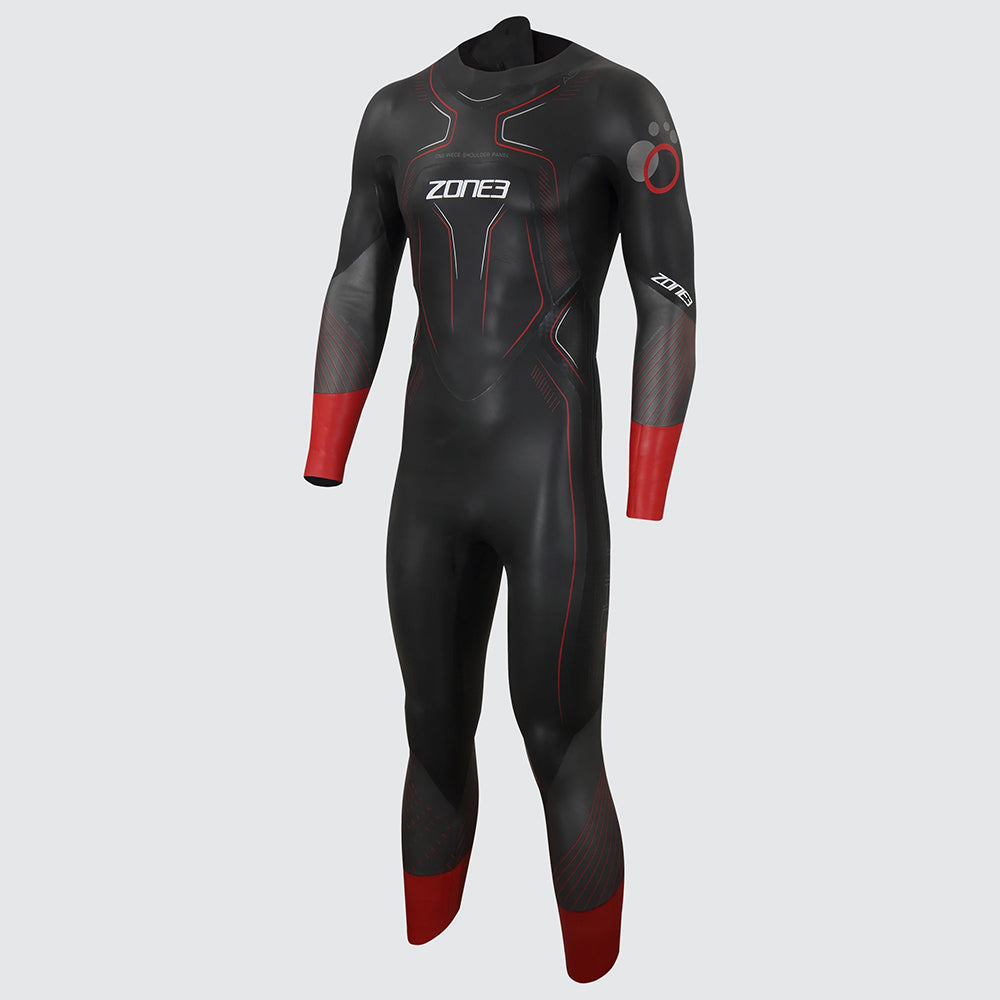 Zone 3 Aspire Swimming Wetsuit