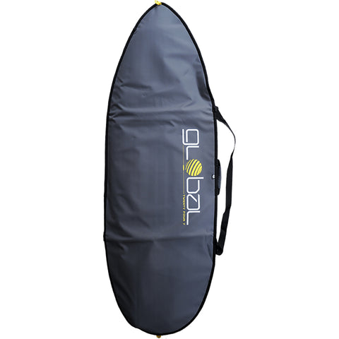 Global 24/7 7ft Hybrid Surfboard Bag