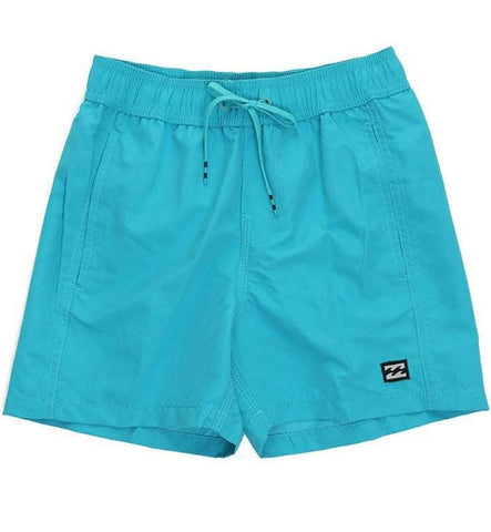 Billabong Boys All Day LB Boardshorts