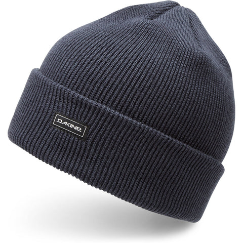 Dakine Andy Merino Beanie  - Night Sky