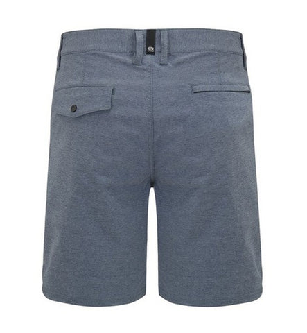Animal Hugo Darwin Shorts