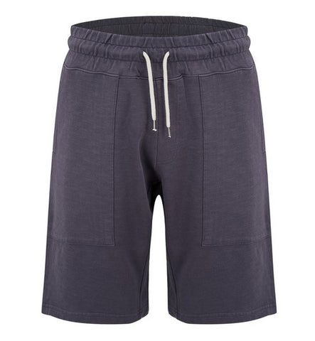 Animal Idler Elasticated Sweat Shorts