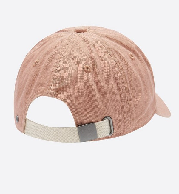 Animal Womens Old School Adjustable Cap