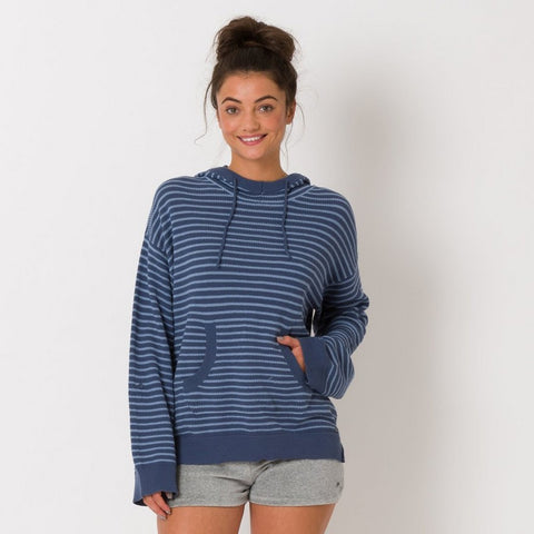 Animal Womens Raya Knitted Jumper