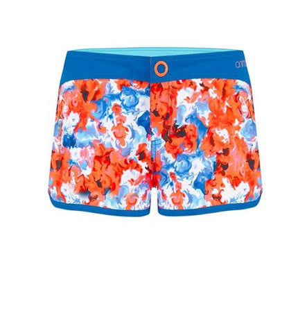 Animal Florianne Womens Boardshort