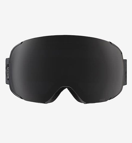 Anon M2 Snow/Ski Googles