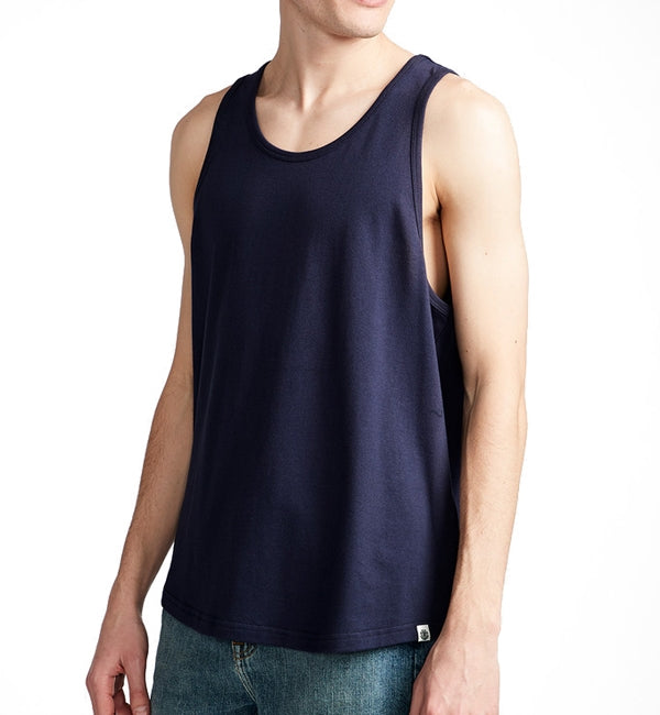 Element Basic Tank Top