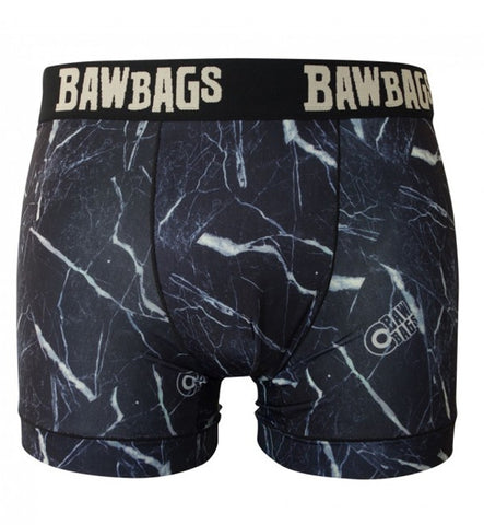 Bawbags Cool De Sacs Boxer Shorts