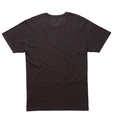 Billabong Pits Top T-Shirt - Black