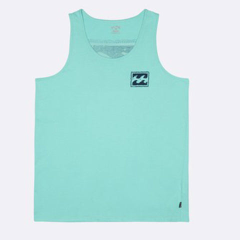 Billabong Warchild Tank