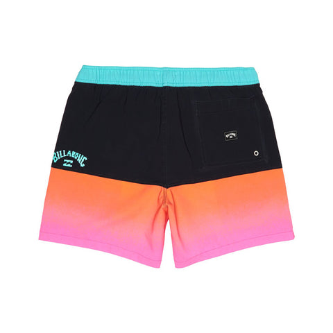 Billabong Fifty50 Layback Boardshorts