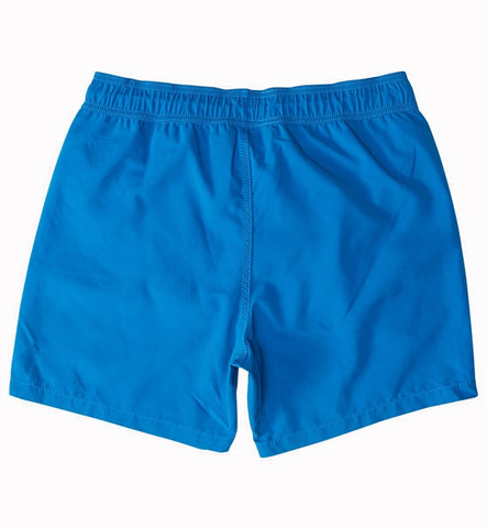 Billabong All Day Lay Back Shorts Navy