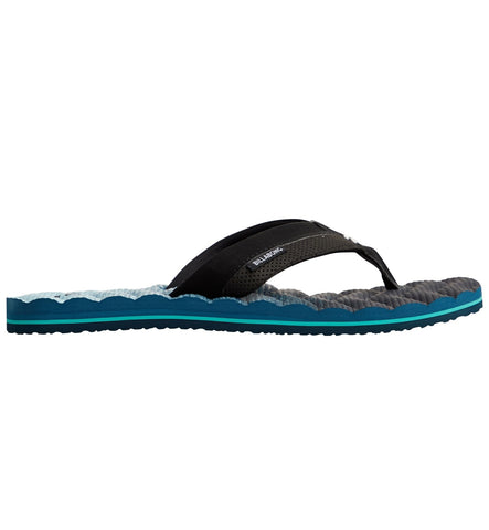 Billabong Dunes Fluid Flip Flops