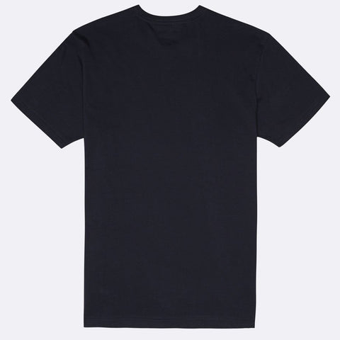 Billabong Inverse Short Sleeve T Shirt
