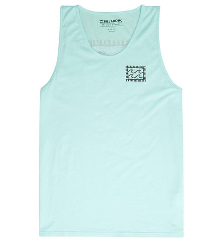 Billabong Nairobi Tank