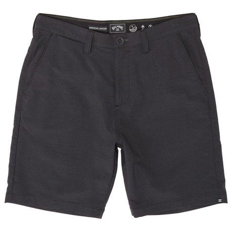 Billabong Surftrek Wick Walkshorts