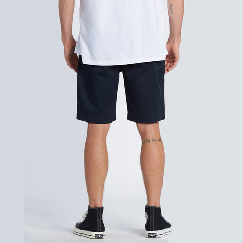 Billabong Carter Walkshorts