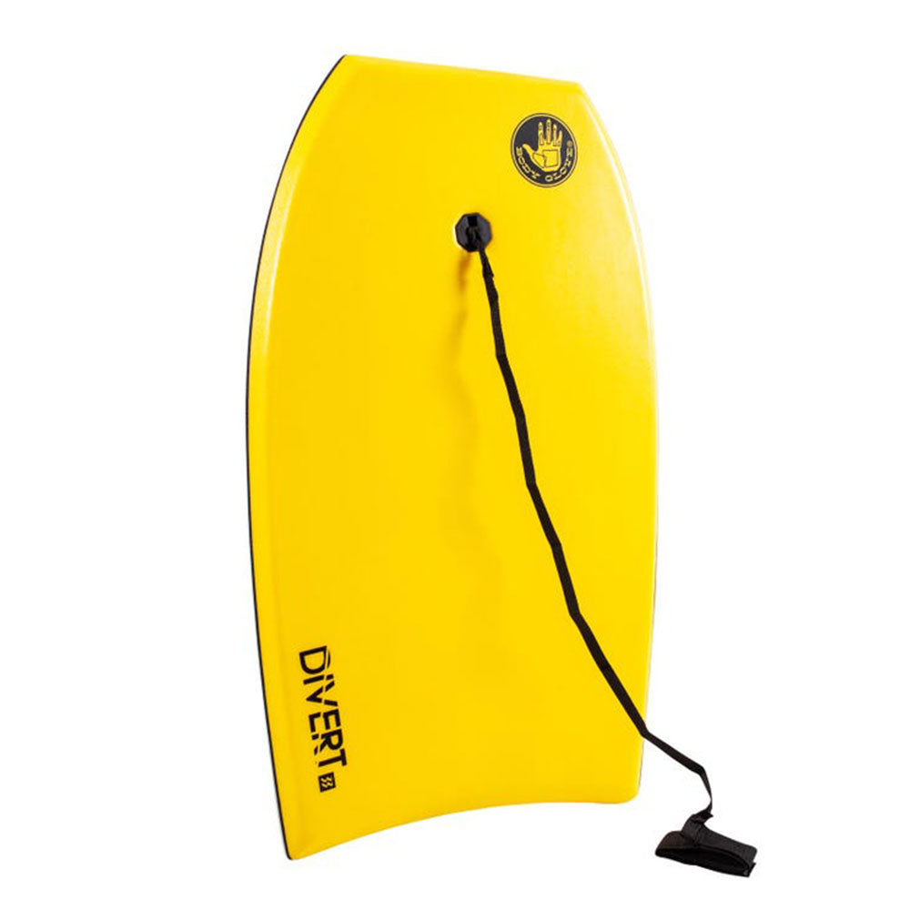 "Body Glove Divert 33"" Bodyboard"