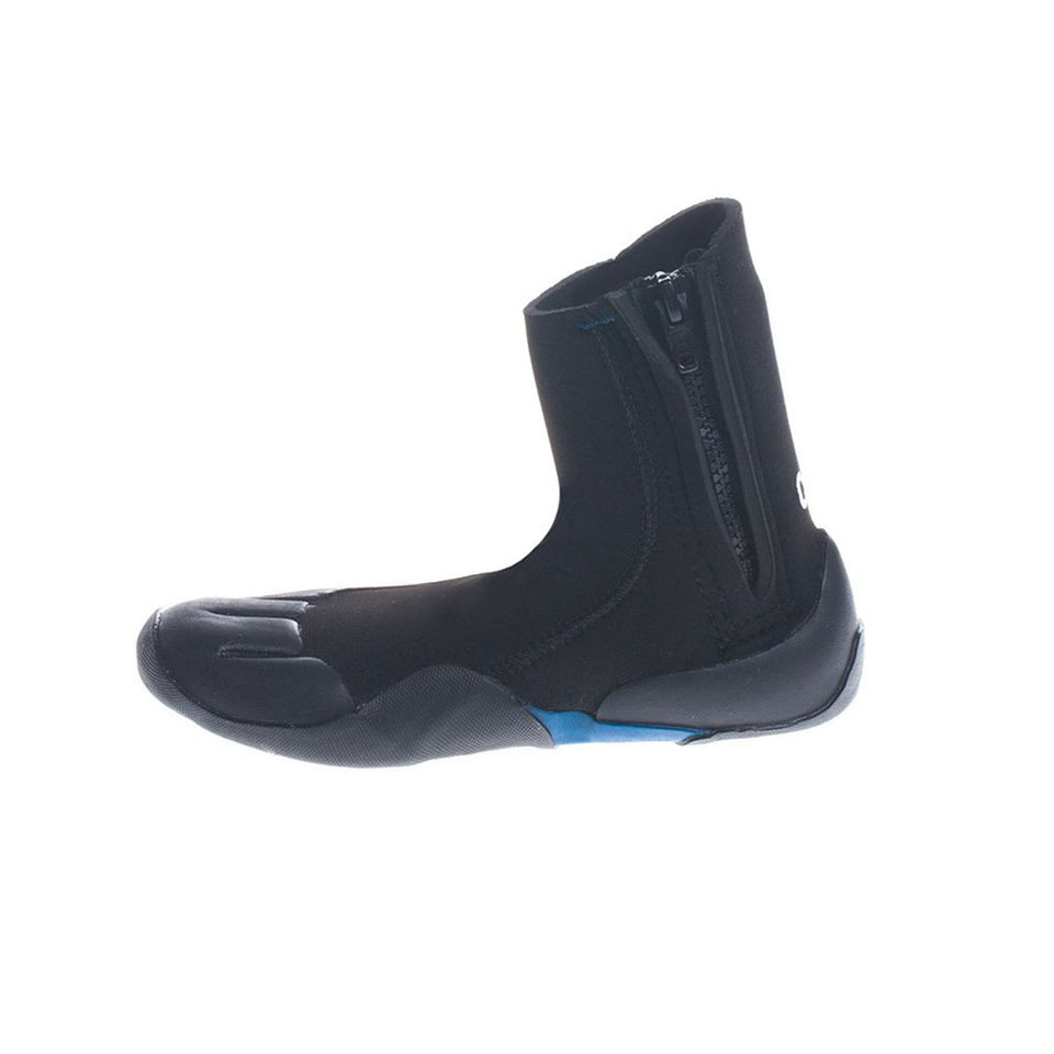 C Skins Junior Legend 3.5mm GBS Zipped Round Toe Wetsuit Boots