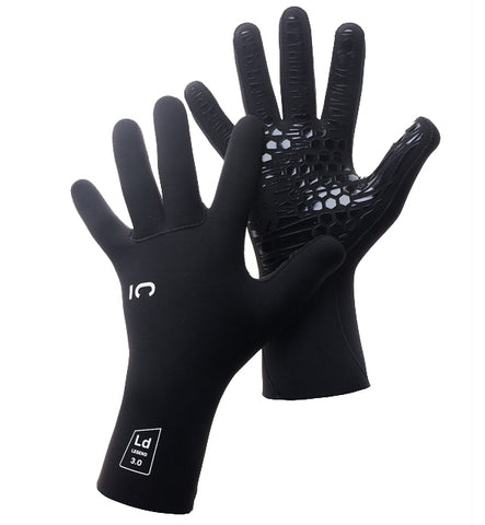 C Skins Junior Legend 3mm Wetsuit Gloves