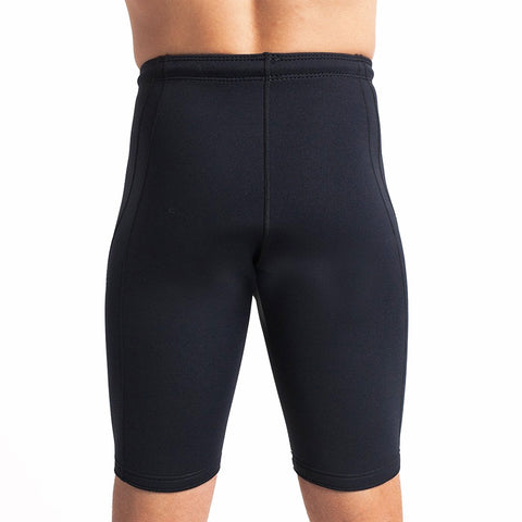 C Skins Legend 2MM Wetsuit Shorts