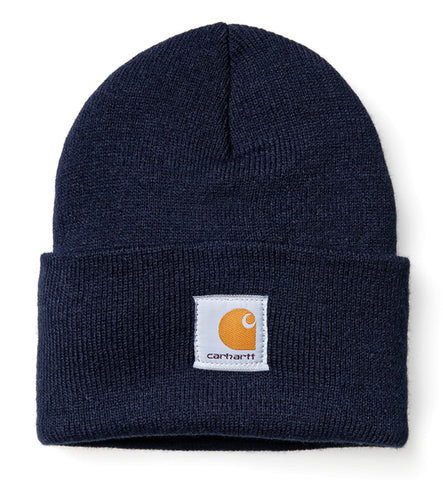 Carhartt Acrylic Knit Watch Hat