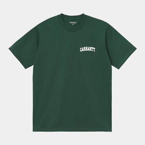 Carhartt University Script T-Shirt