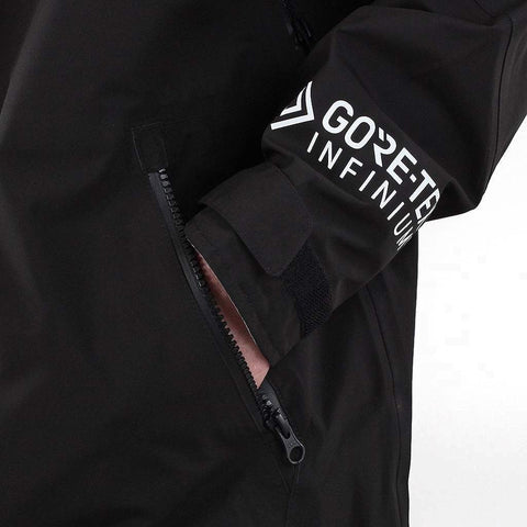 Carhartt Gore Tex Point Jacket