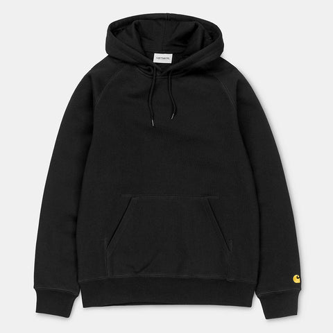Carhartt Hooded Chase Heavy Sweatshirt