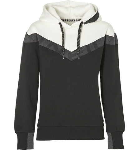 O'Neill Womens Colour Block OTH Hoodie