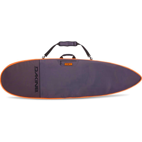 Da Kine John John Florence 6'3ft Daylight Surfboard Bag