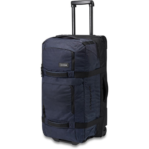 Dakine Split Roller 85L - Night Sky