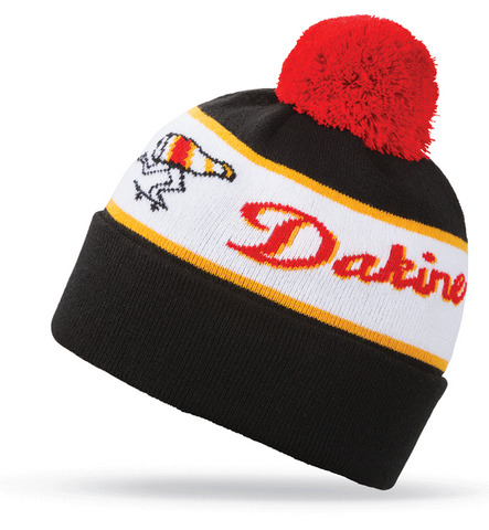 Dakine Beer Run Beanie