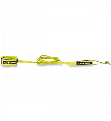Dakine Kainui Team 6ft Surf Leash