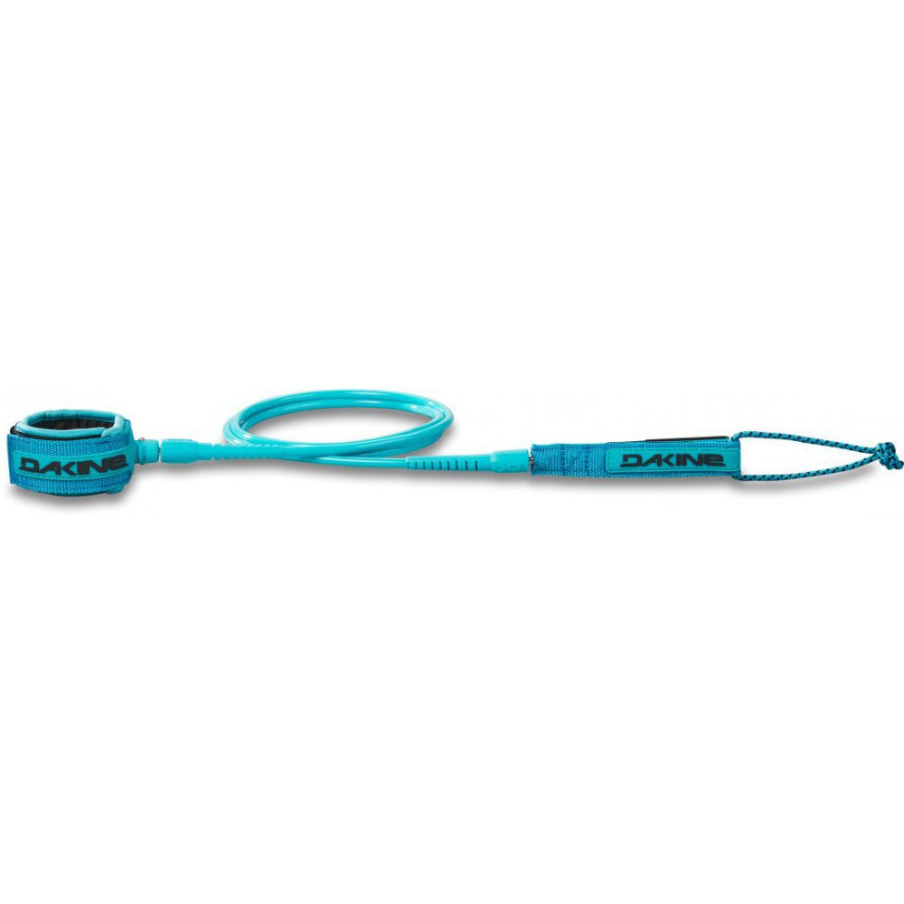 Dakine Kainui Team Leash - 7' x 1/4