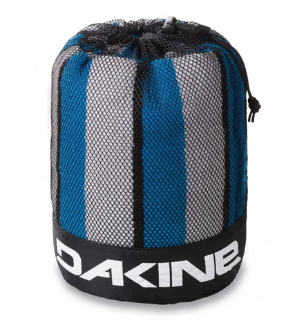 "Dakine 6'6"" Knit Surf Bag Thruster - Tabor Blue"