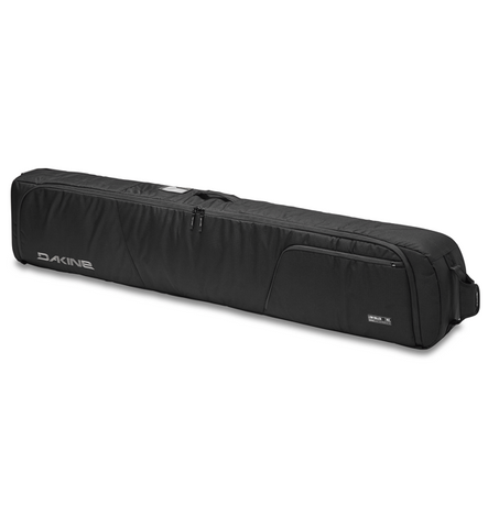 Dakine Low Roller Black 157cm Snowboard Bag
