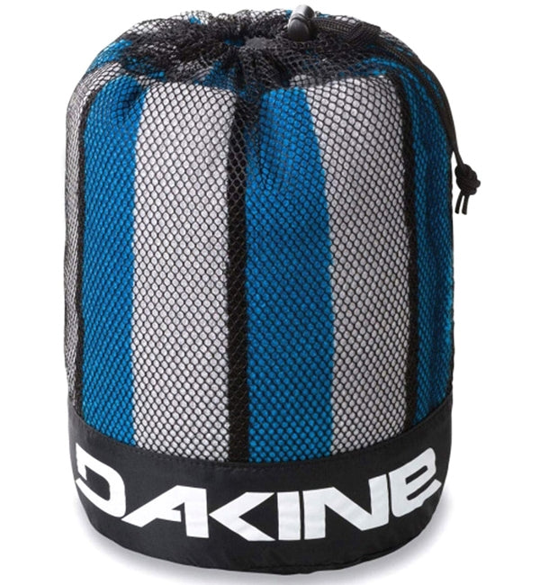 Dakine 8'0 Knit Surf Bag Noserider - Tabor Blue