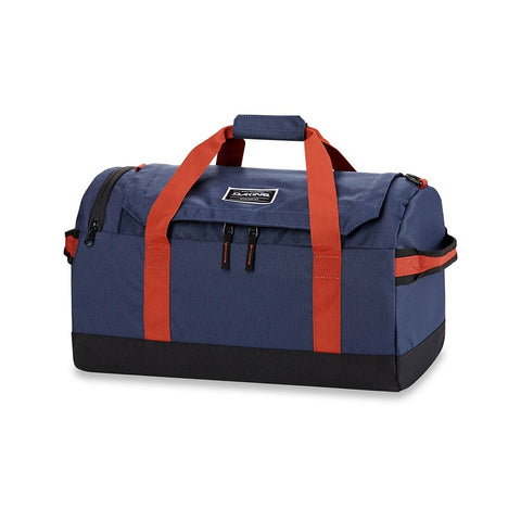 Dakine EQ 35L Duffle Bag - Dark Navy