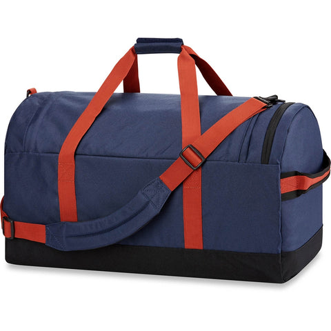 Dakine EQ Bag 51L - Dark Navy