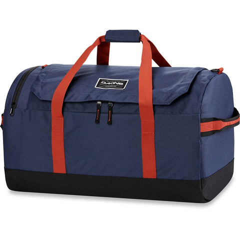 Dakine EQ Bag 70L - Dark Navy