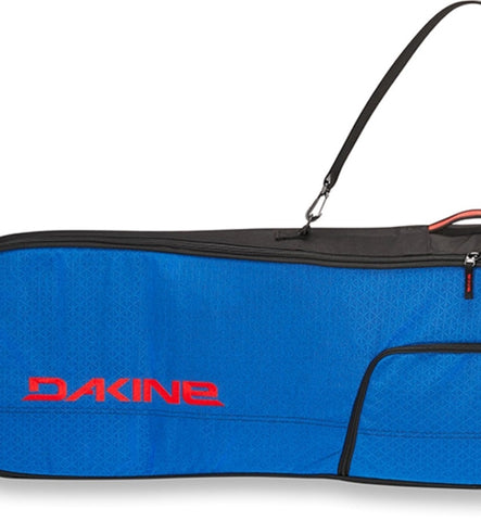 Dakine Freestyle Snowboard Bag 157cm - Scout