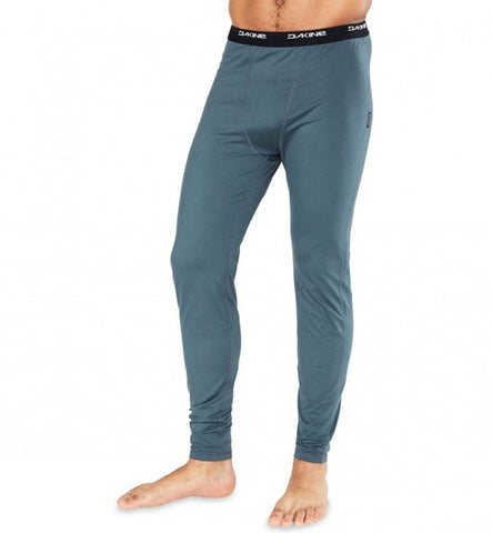 Dakine Kickback Lightweight Base Layer Pant